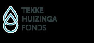 Stichting Tekke Huizinga Fonds