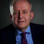 Jan Peter Jansen van Galen